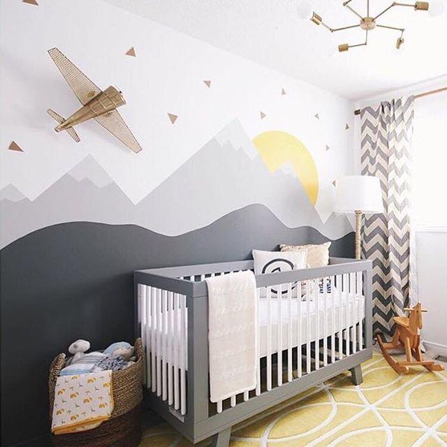 Baby-Room-0180