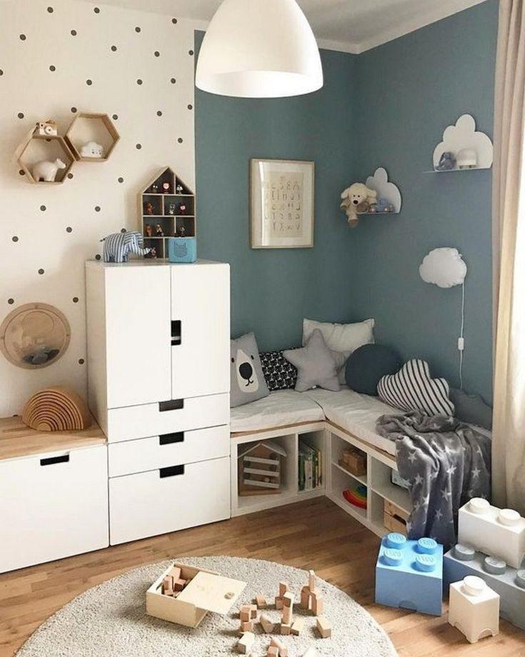 Baby-Room-1075