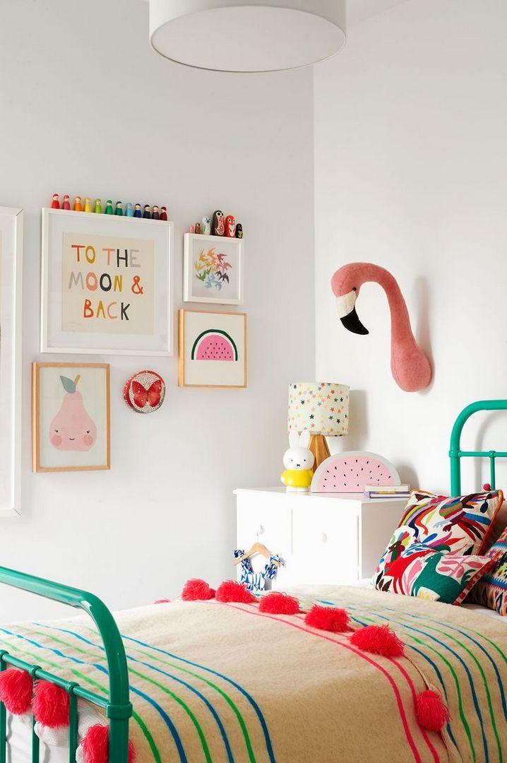Baby-Room-1032