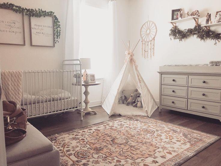 Baby-Room-0586