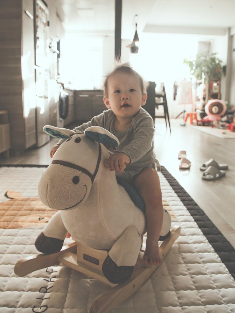 Baby-Room-2390