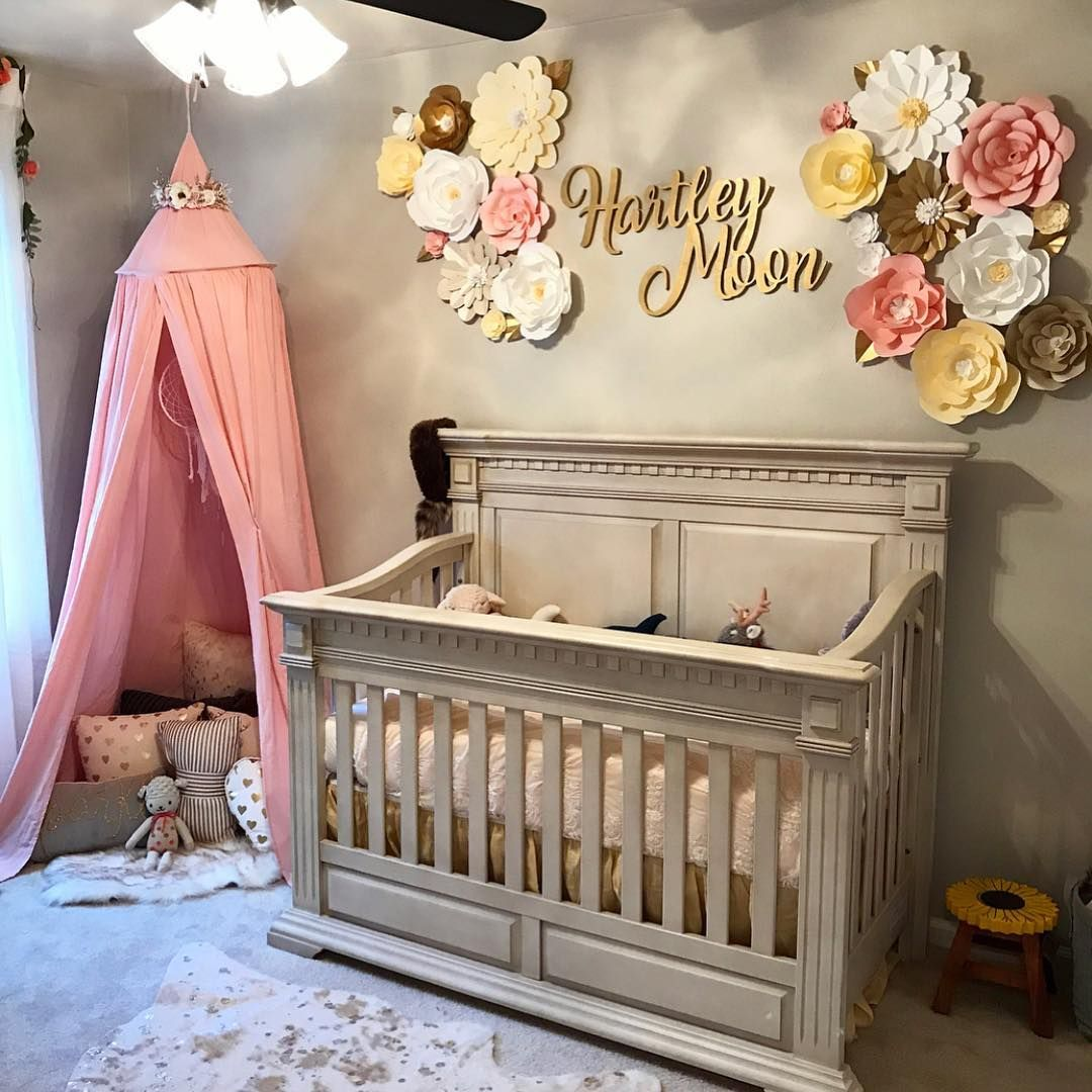 Baby-Room-1905
