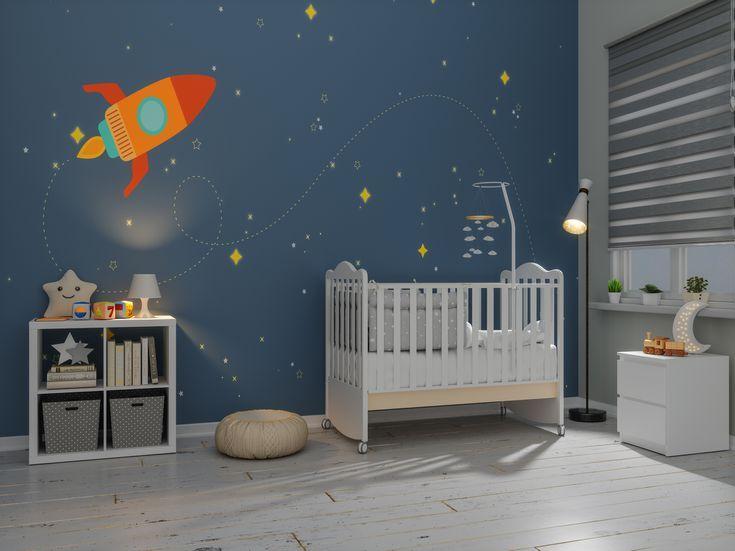 Baby-Room-0080