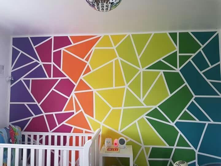 Baby-Room-0117
