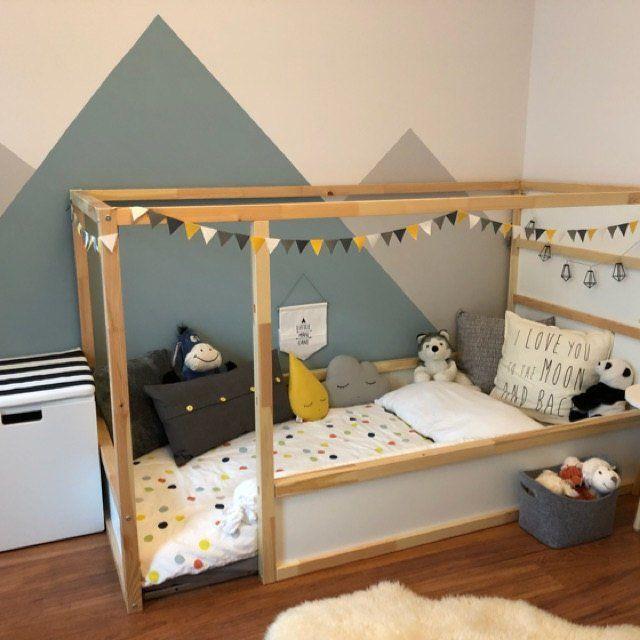 Baby-Room-0177