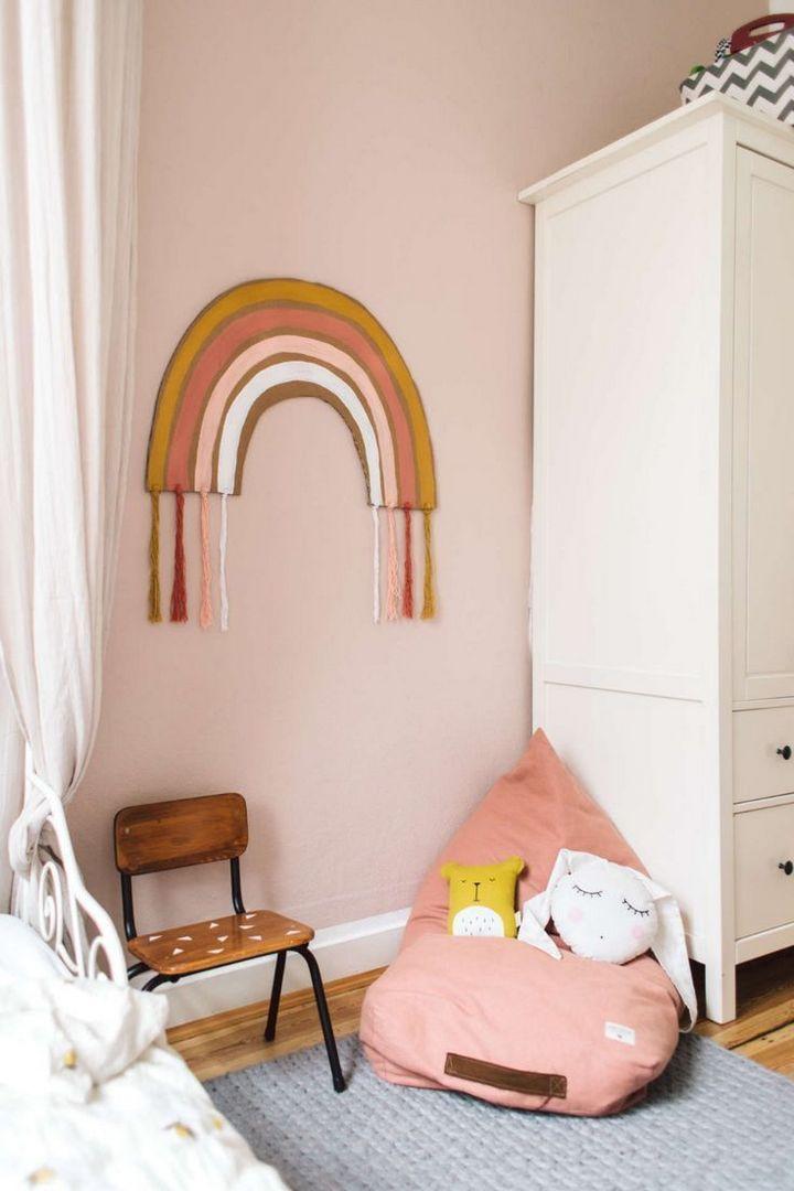 Baby-Room-0522