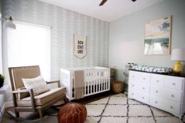 Baby-Room-0004