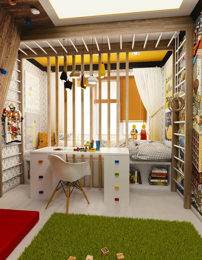 Baby-Room-2674