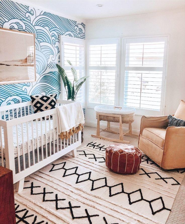 Baby-Room-2383
