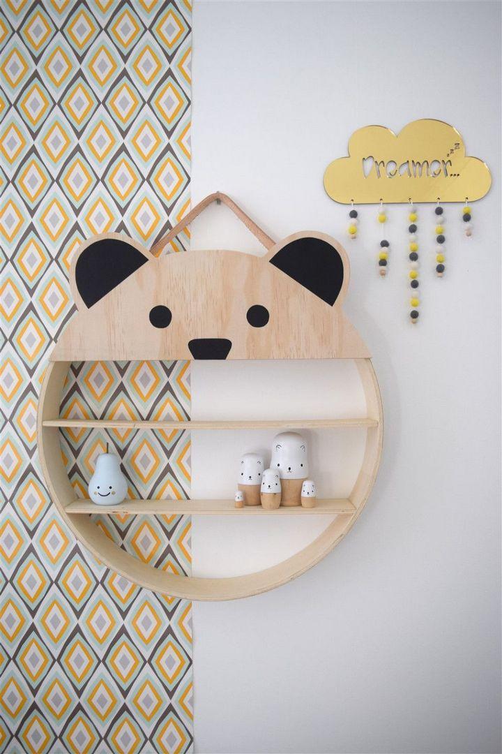 Baby-Room-1428