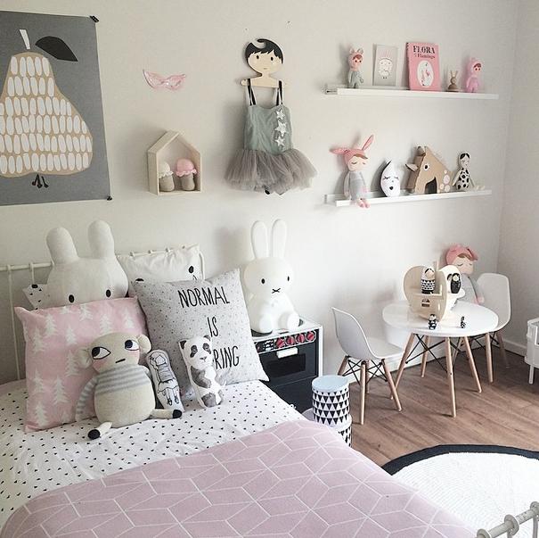 Baby-Room-2301