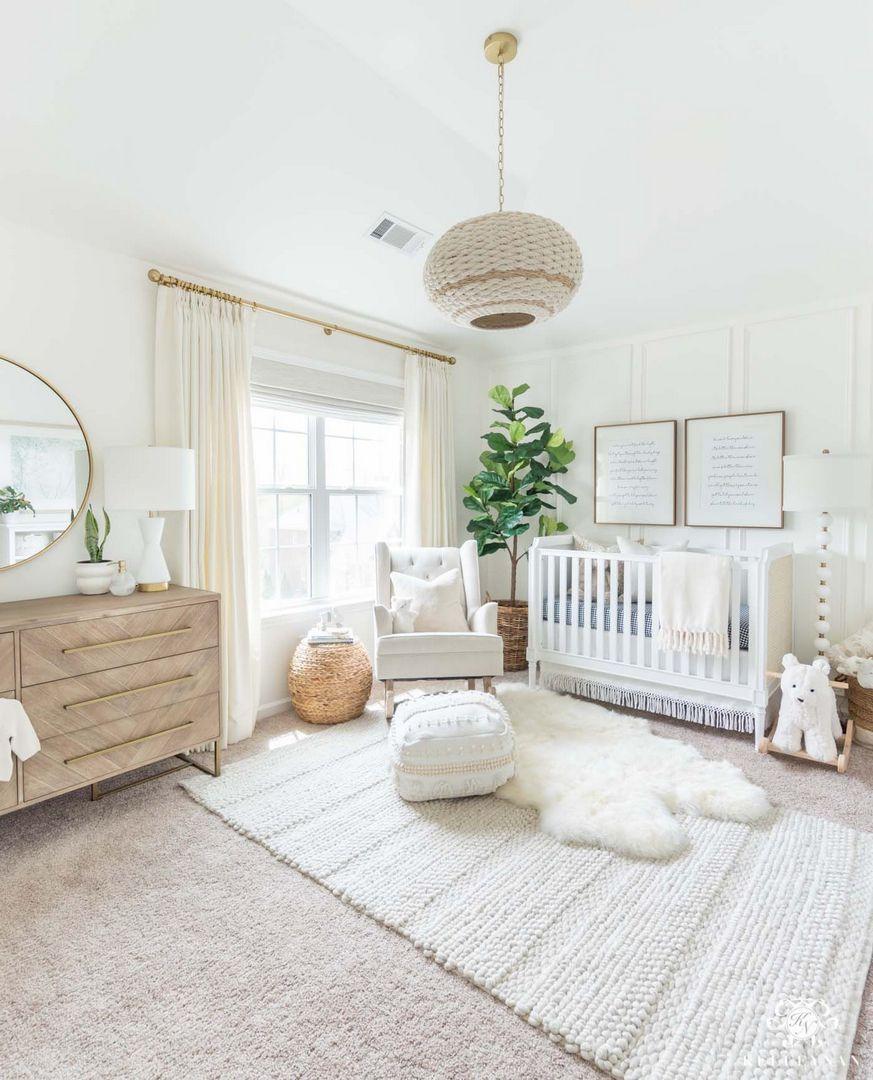 Baby-Room-1732
