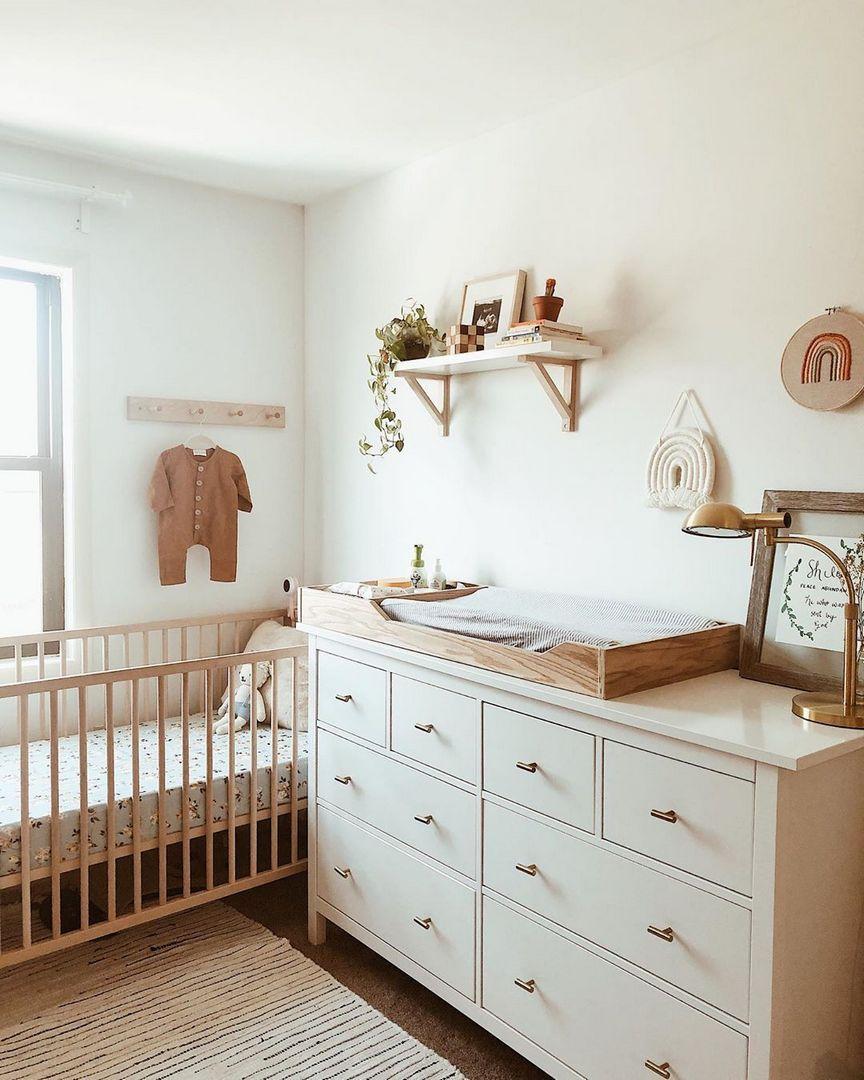 Baby-Room-1669
