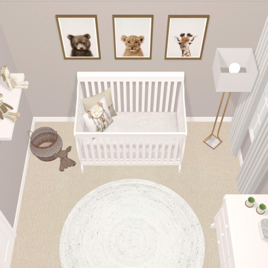 Baby-Room-2479