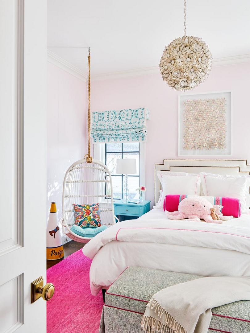 Baby-Room-2509