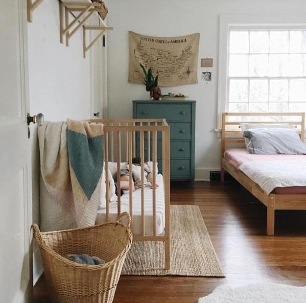 Baby-Room-0178