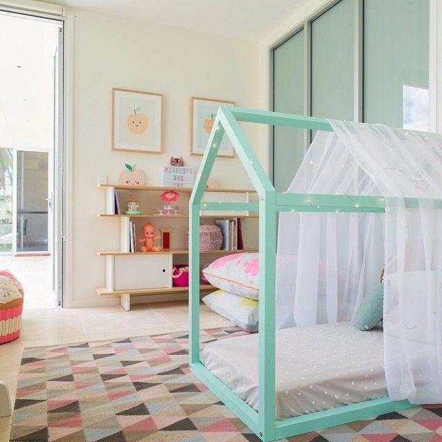 Baby-Room-0188