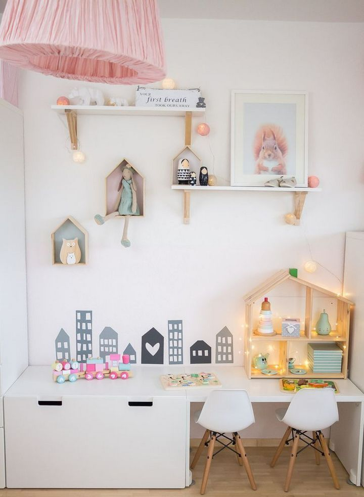 Baby-Room-0433