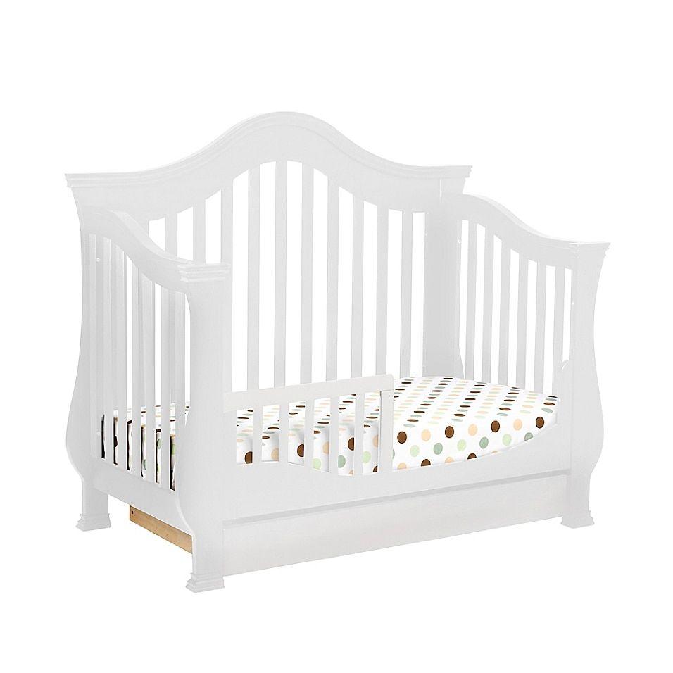 Baby-Room-1719