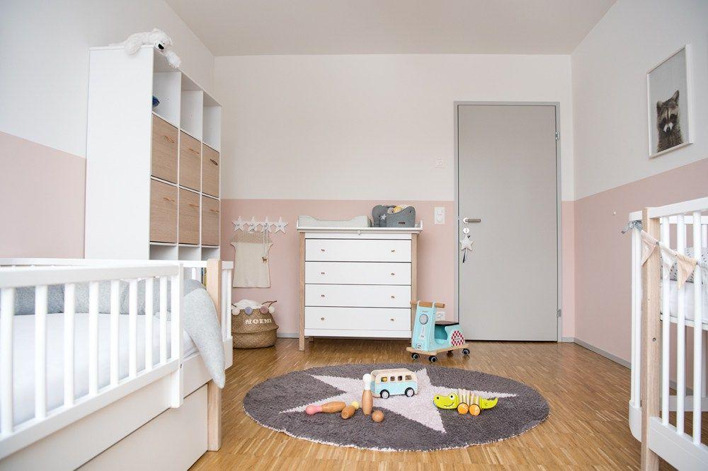 Baby-Room-0625