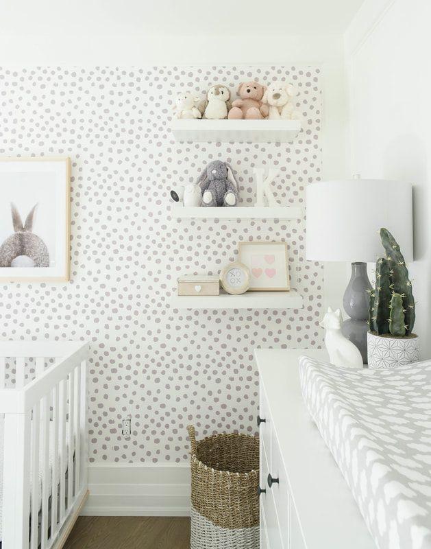 Baby-Room-0441