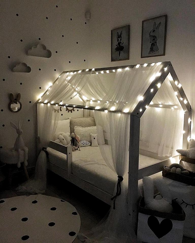 Baby-Room-2425