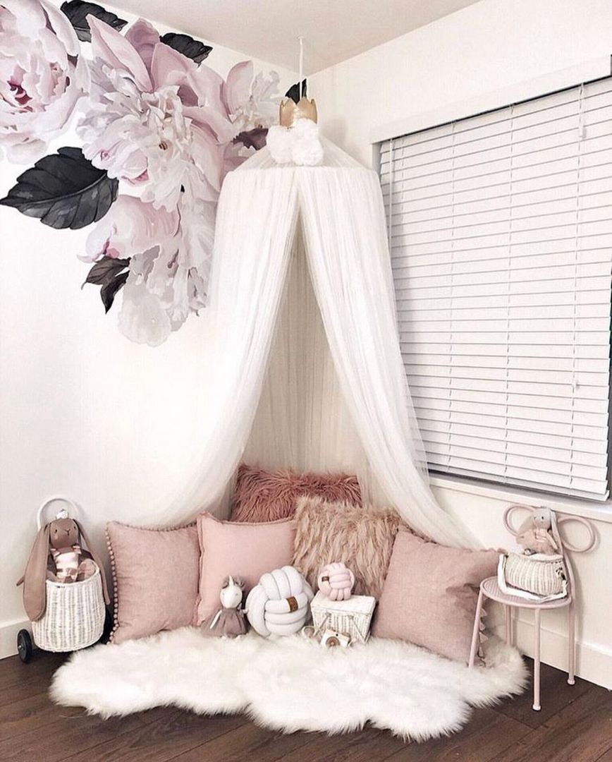 Baby-Room-1760