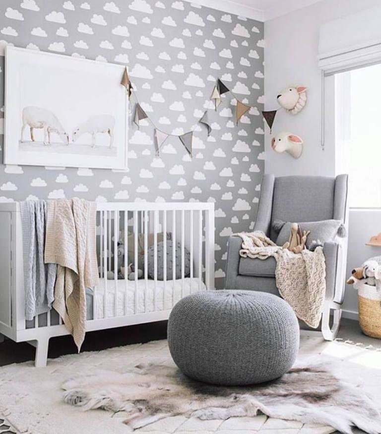 Baby-Room-0816