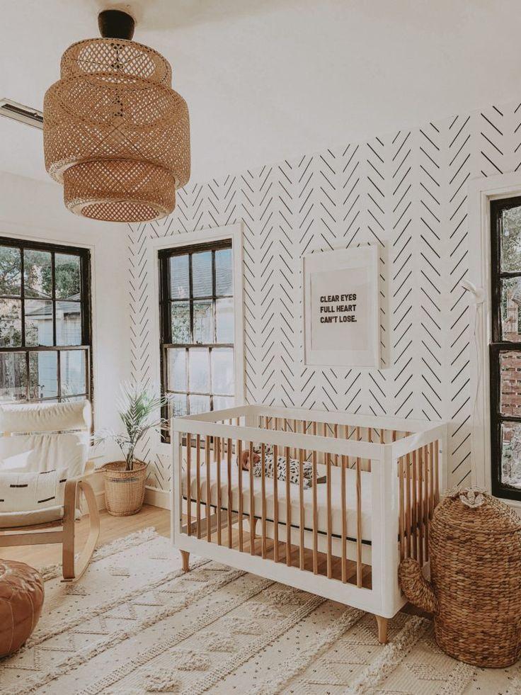 Baby-Room-2359
