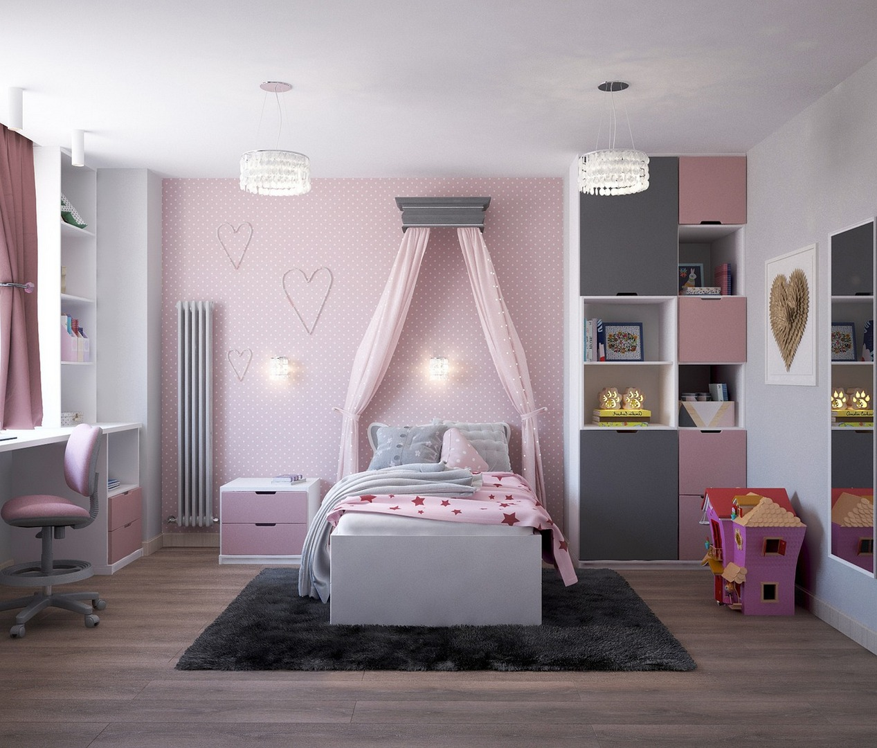 Baby-Room-2263