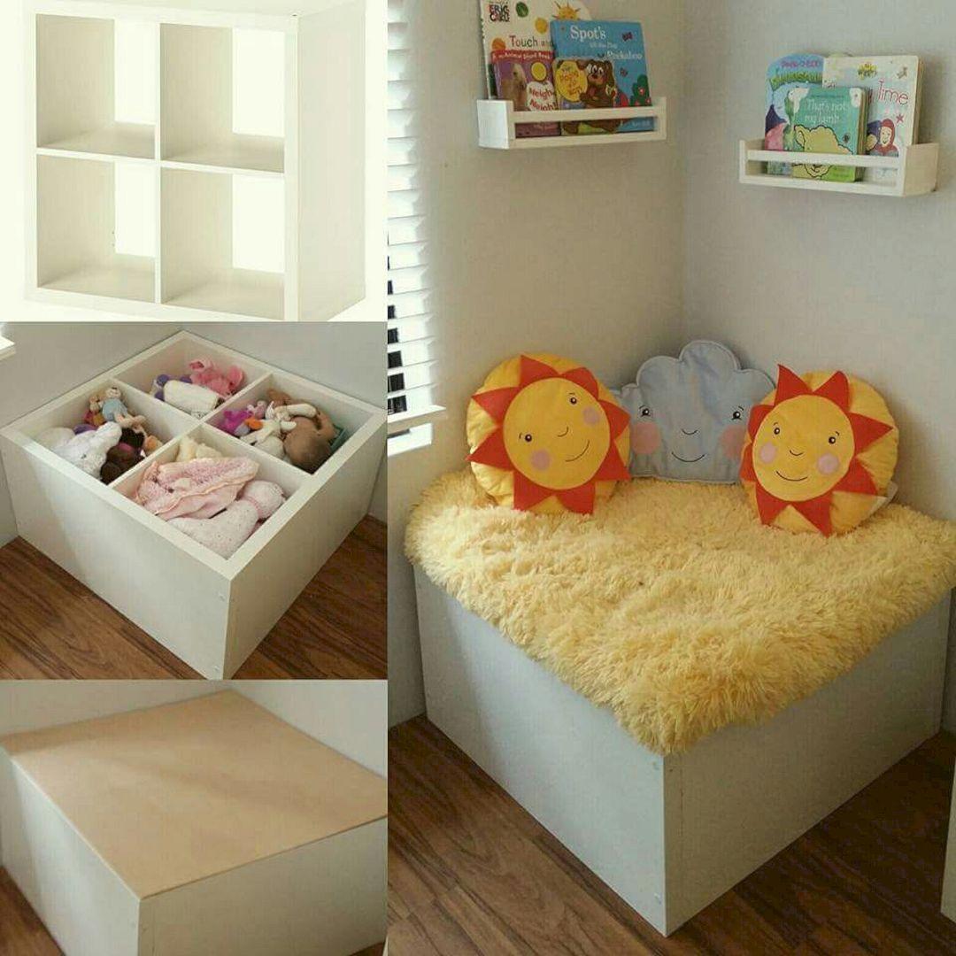 Baby-Room-2416