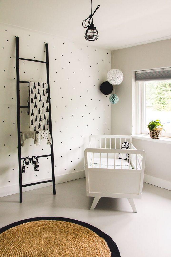 Baby-Room-1047