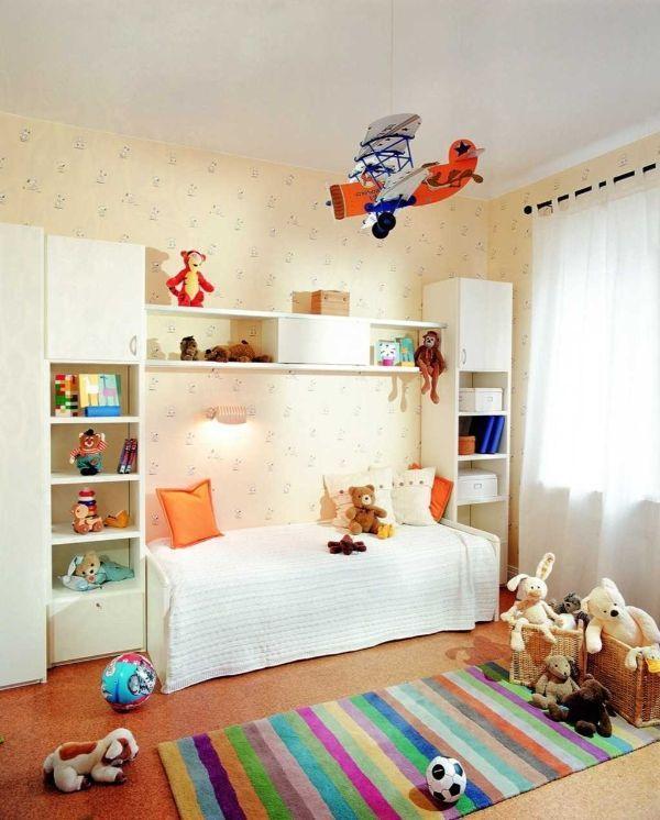 Baby-Room-0421