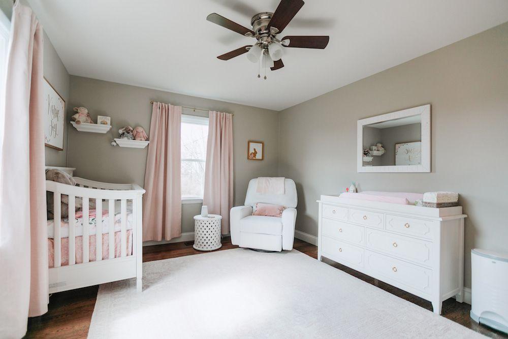 Baby-Room-0346