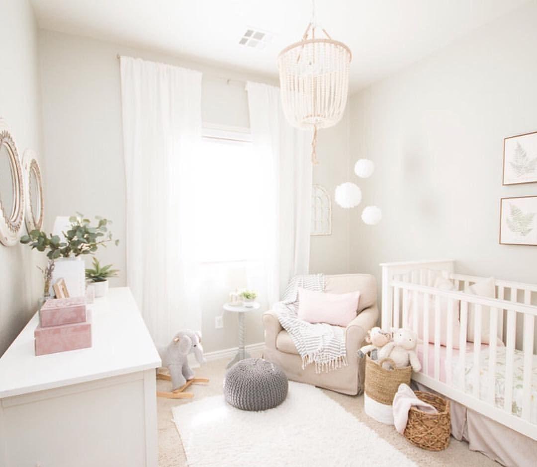 Baby-Room-0260