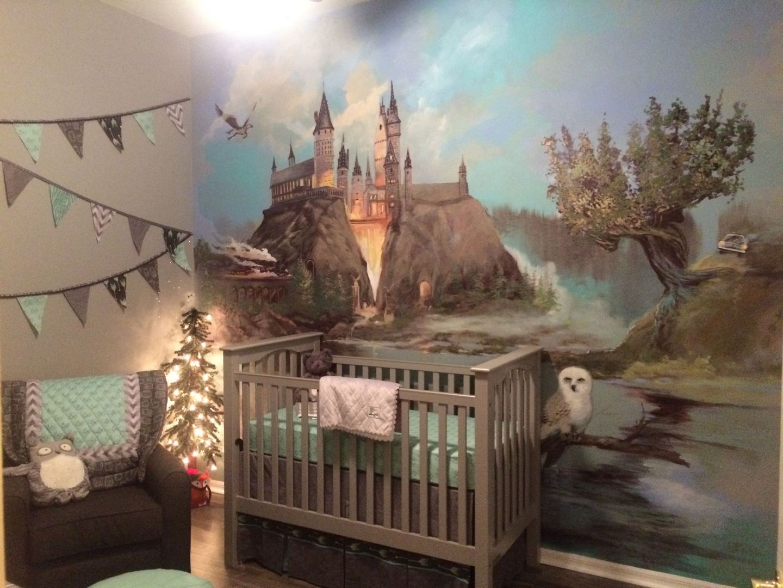 Baby-Room-2086