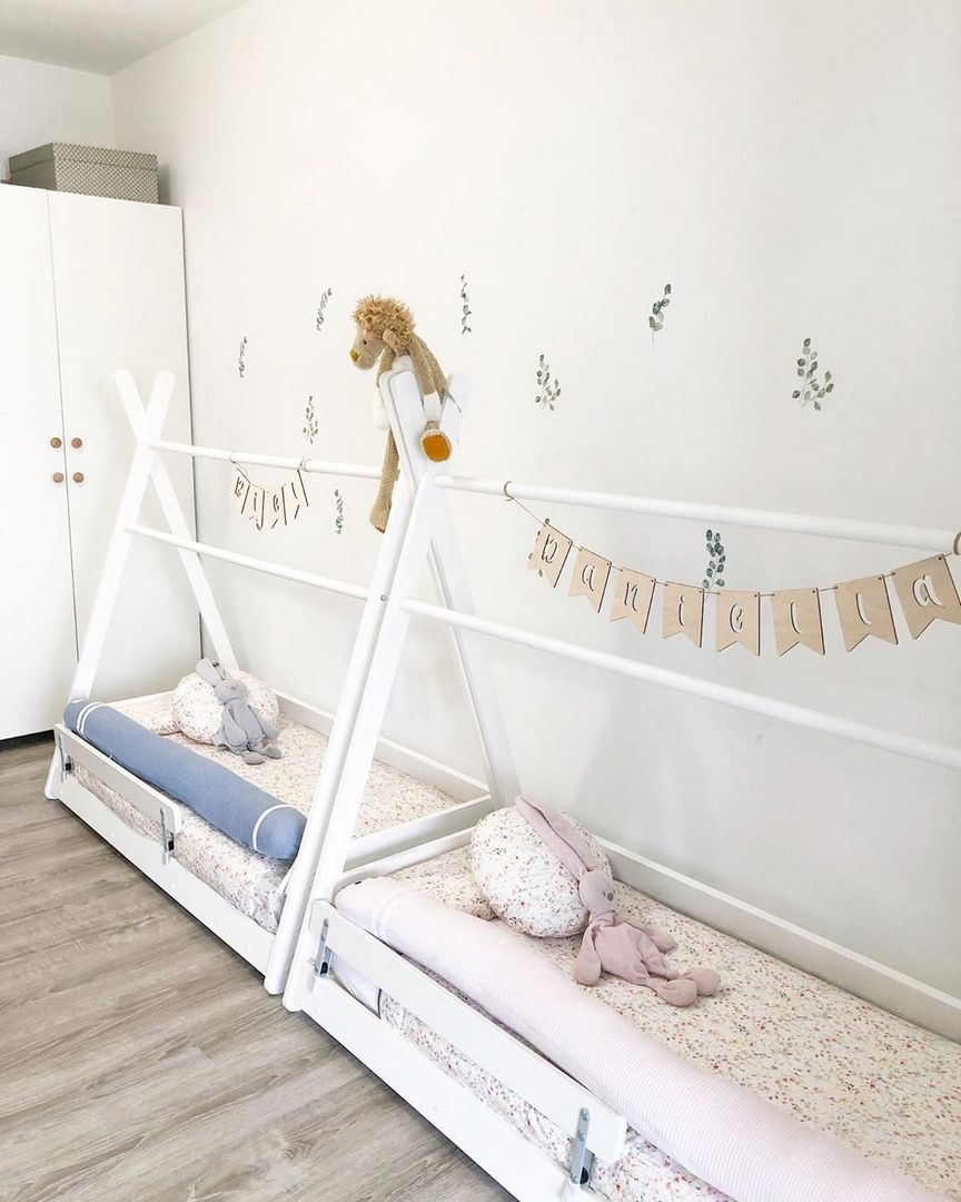 Baby-Room-1236