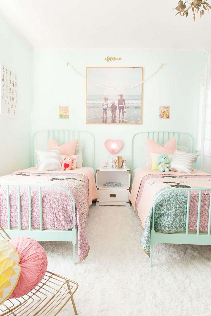 Baby-Room-2474