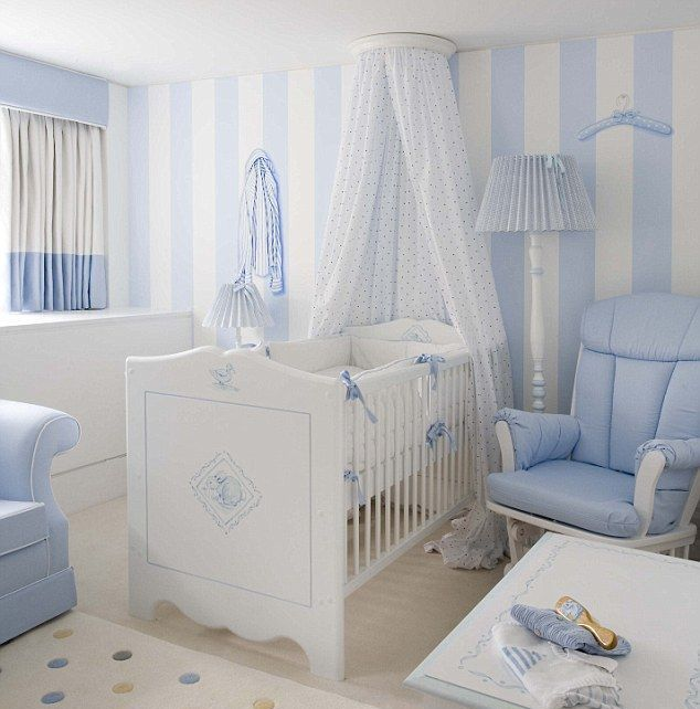 Baby-Room-0267