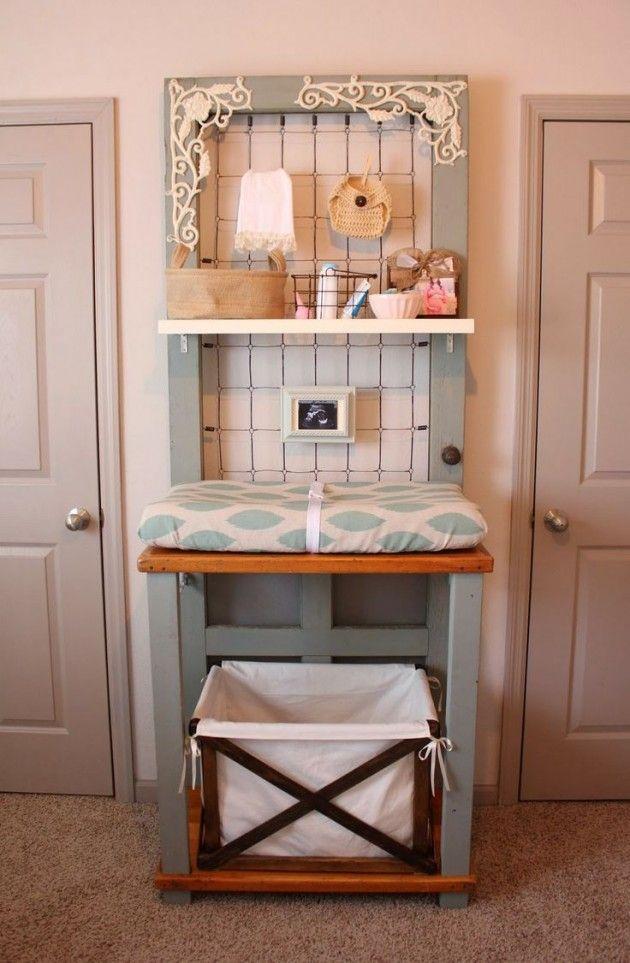 Baby-Room-0855