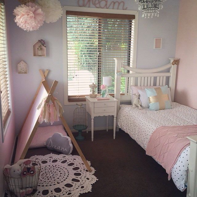 Baby-Room-0834