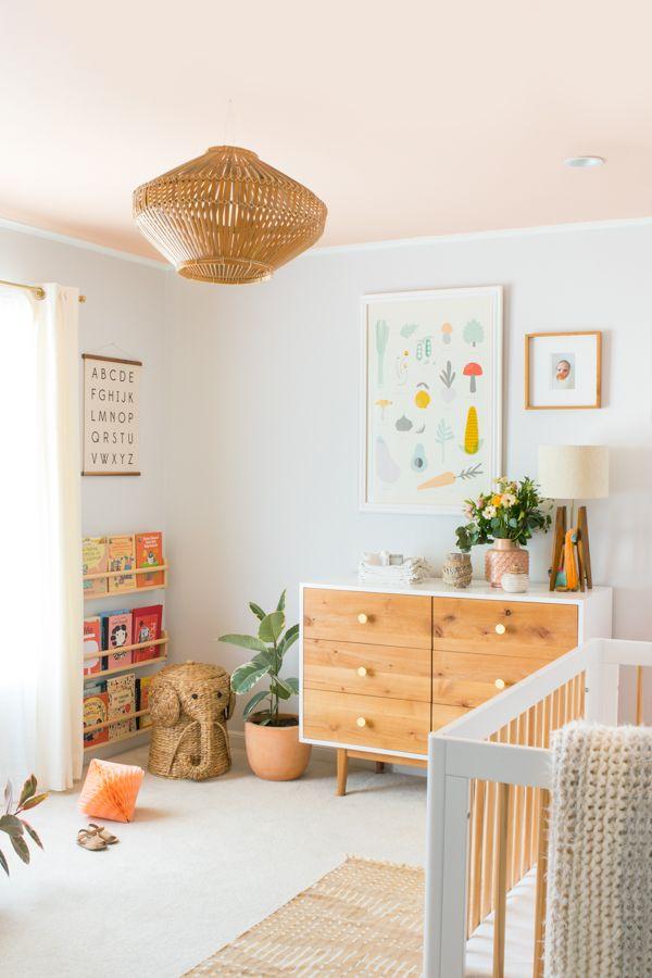 Baby-Room-0280