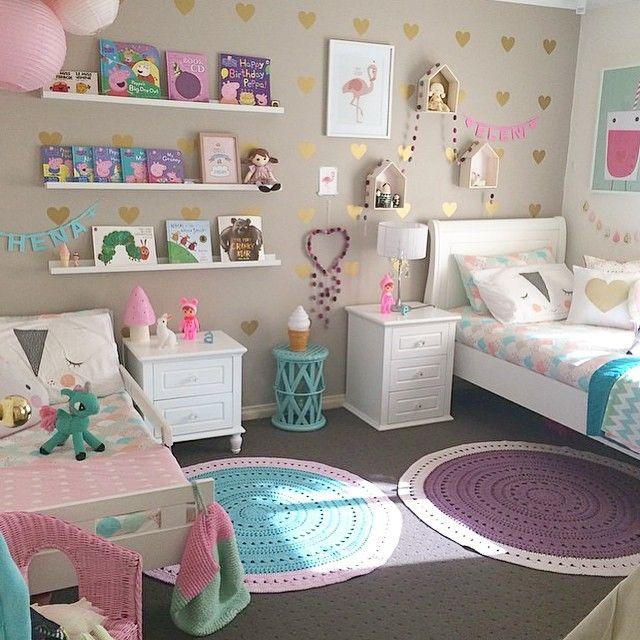 Baby-Room-0760