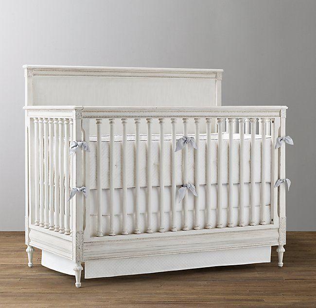 Baby-Room-2000