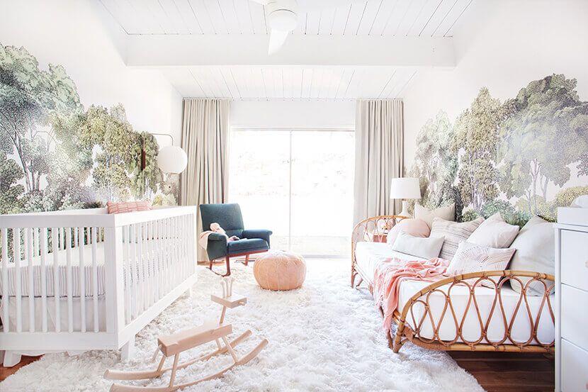 Baby-Room-0837