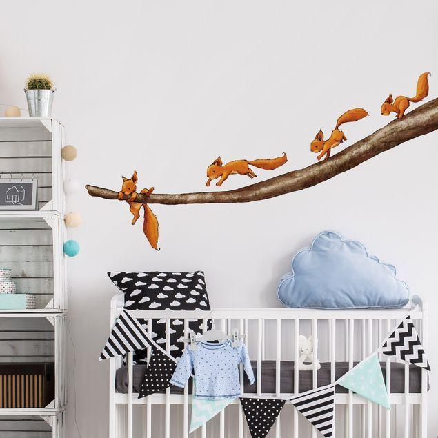 Baby-Room-0179
