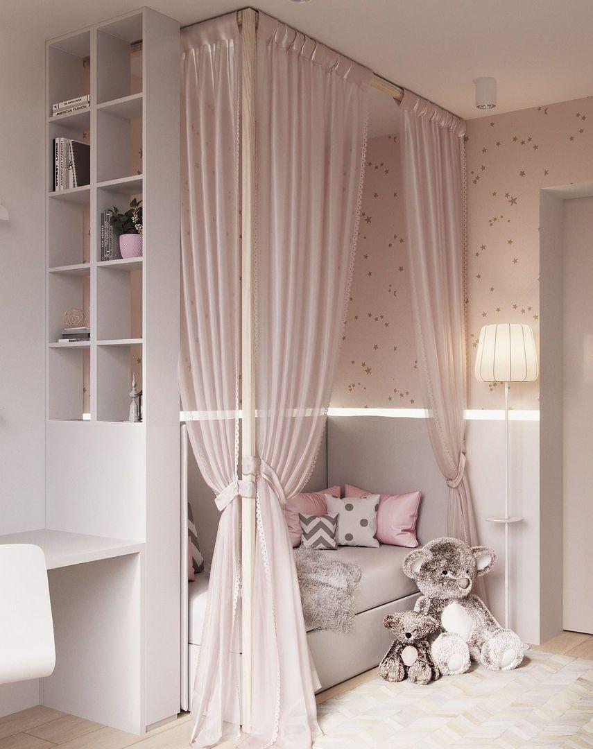 Baby-Room-1284