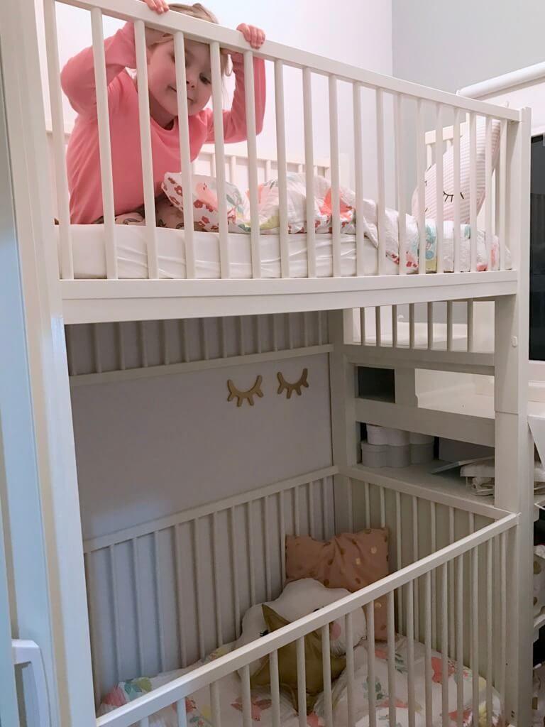 Baby-Room-2227