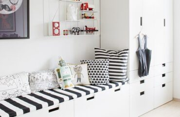 7 Most Popular Baby Room Outlet