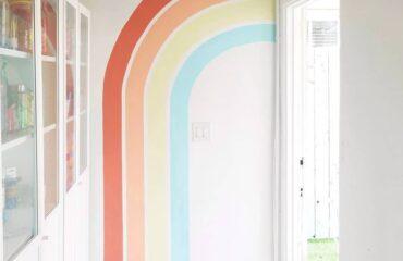 17 Cool Baby Room Set